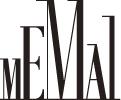 MEMAI